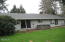 2270 Old River Rd NE, Siletz, OR 97380 - Almost New Washer