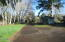 2270 Old River Rd NE, Siletz, OR 97380 - Part of View From Patio
