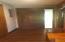 2270 Old River Rd NE, Siletz, OR 97380 - Enrty Hallway