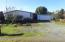 7880 18th St, Bay City, OR 97107 -  Right