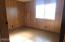 7880 18th St, Bay City, OR 97107 - Kitchen 5