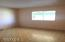 7880 18th St, Bay City, OR 97107 - Master 2
