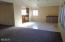 7880 18th St, Bay City, OR 97107 - Entry 3