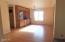 7880 18th St, Bay City, OR 97107 - Livingroom 6