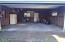 7880 18th St, Bay City, OR 97107 -  Straight On