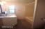 7880 18th St, Bay City, OR 97107 - Master Bathroom 2