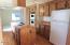 7880 18th St, Bay City, OR 97107 - Livingroom 2