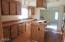 7880 18th St, Bay City, OR 97107 - Livingroom 3
