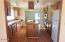 7880 18th St, Bay City, OR 97107 - Livingroom 4
