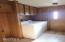 7880 18th St, Bay City, OR 97107 - Bedroom First 2