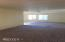 7880 18th St, Bay City, OR 97107 - Patio 2