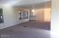 7880 18th St, Bay City, OR 97107 - Patio 4
