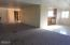 7880 18th St, Bay City, OR 97107 - Entry