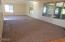 7880 18th St, Bay City, OR 97107 - Patio 1
