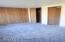 7880 18th St, Bay City, OR 97107 - Dinning Area 2