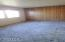 7880 18th St, Bay City, OR 97107 - Kitchen 1