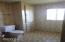 7880 18th St, Bay City, OR 97107 - Kitchen 2