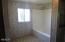 7880 18th St, Bay City, OR 97107 - Kitchen 3