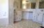7880 18th St, Bay City, OR 97107 - Kitchen 4