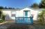 6240 NE Evergreen St, Newport, OR 97365 - Deck 1