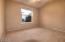 6240 NE Evergreen St, Newport, OR 97365 - Master Bath