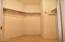 6240 NE Evergreen St, Newport, OR 97365 - Master Bedroom