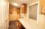 6240 NE Evergreen St, Newport, OR 97365 - Deck 2