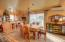644 Pacific View Dr, Yachats, OR 97498