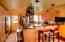 644 Pacific View Dr, Yachats, OR 97498 - Dining Room