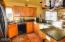 644 Pacific View Dr, Yachats, OR 97498 - Kitchen