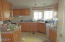 515 SE Keel Ave, Lincoln City, OR 97367 - IMG_6054
