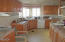 515 SE Keel Ave, Lincoln City, OR 97367 - IMG_6055