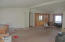 515 SE Keel Ave, Lincoln City, OR 97367 - IMG_6056