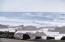 668 Ocean View Dr, Yachats, OR 97498 - 668 Ocean View