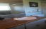 2270 Old River Rd NE, Siletz, OR 97380 - Master Bedroom