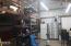 2270 Old River Rd NE, Siletz, OR 97380 - Gobs of Storage