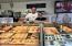 , Rockaway Beach, OR 97136 - Pastries galore