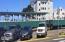 , Rockaway Beach, OR 97136 - img_0426A