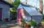 115 Ridge Pl, Depoe Bay, OR 97341 - Greenhouse/Shed