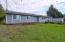 3335 SE Chestnut St, Newport, OR 97366 - IMG_9195_6_7