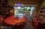 115 Ridge Pl, Depoe Bay, OR 97341 - Dining Area