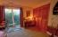 115 Ridge Pl, Depoe Bay, OR 97341 - 2nd Bedroom