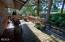 115 Ridge Pl, Depoe Bay, OR 97341 - Deck off Master and Dining Room