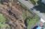 TL 3301 Hwy 101 N, Yachats, OR 97498 - Drone Shot
