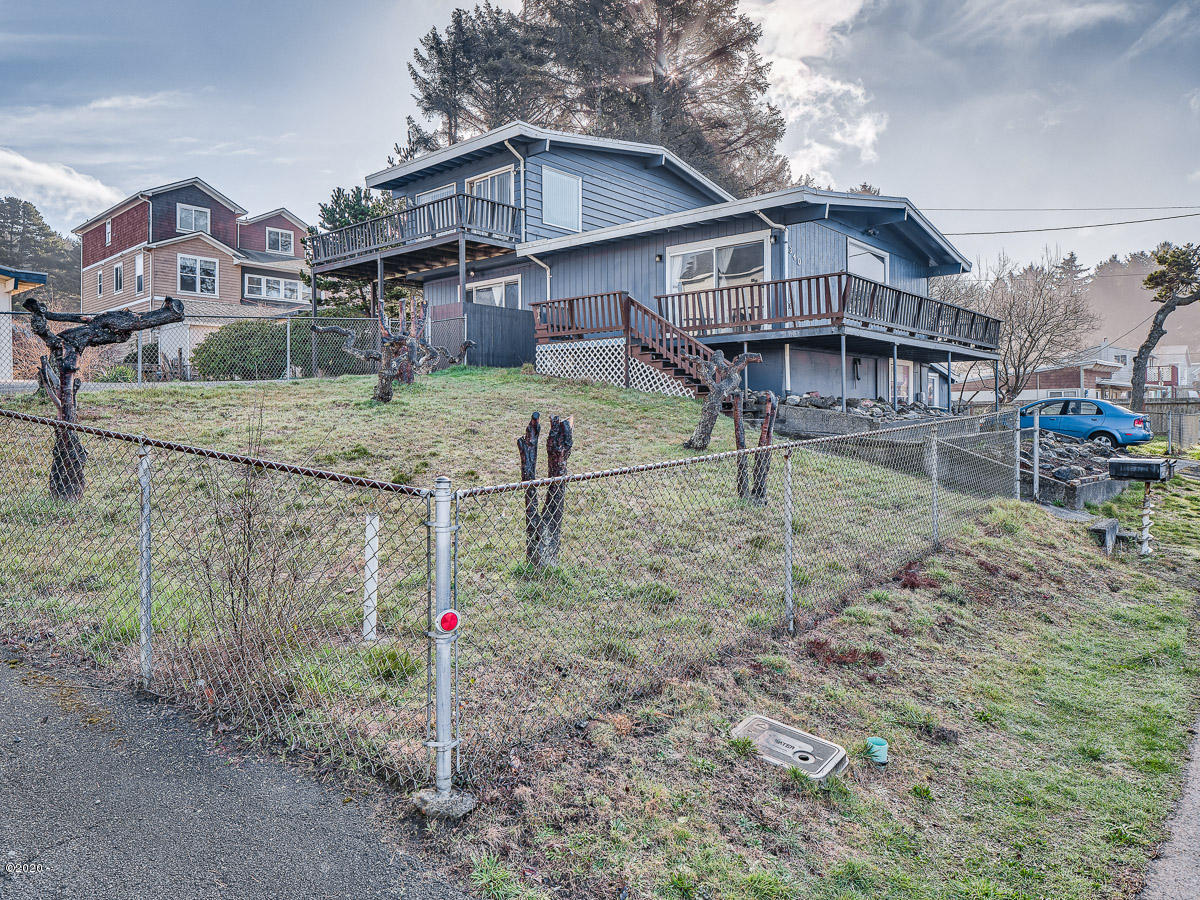 340 SE Inlet Ave, Lincoln City, OR 97367 - 340 SE Inlet Ave_01_MLS