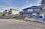 340 SE Inlet Ave, Lincoln City, OR 97367 - 340 SE Inlet Ave_03_MLS