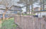 340 SE Inlet Ave, Lincoln City, OR 97367 - 340 SE Inlet Ave_39_MLS