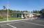 5965 Hacienda Ave, Lincoln City, OR 97367 - Clubhouse (1280x850)
