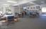 240 Coronado Dr, Lincoln City, OR 97367 - Clubhouse Interior