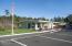 240 Coronado Dr, Lincoln City, OR 97367 - Clubhouse